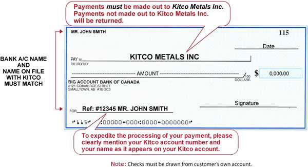 payments and fees faq kitco email money transfer to the us from canada transfer money to united states from canada