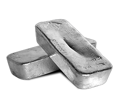 100 oz Silver Bar .999