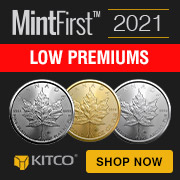 2021 MintFirst Maples Awareness