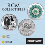 RCM Collectibles