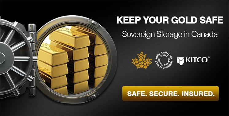 KAS Storage