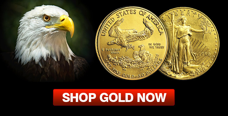 Buy & Sell Gold and Silver Bullion Coins and Bars online | Kitco