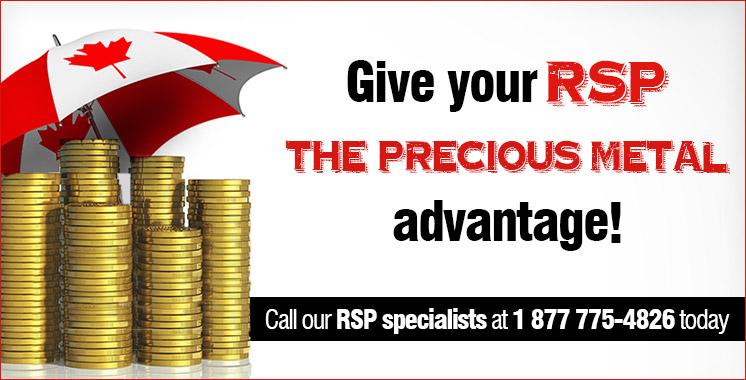 RSP Awareness