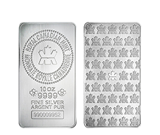 Buy Amp Sell Gold And Silver Bullion Coins And Bars Online