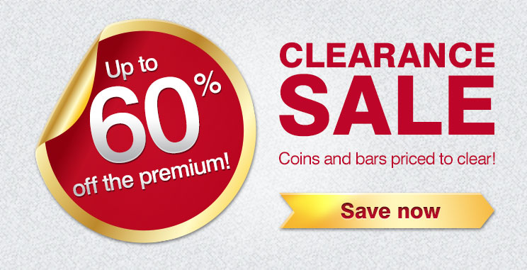 how to buy precious metals online