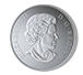Buy ½ oz Silver EQUALITY Coin (2019), image 1