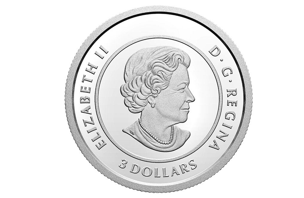 Buy 2020 1/4 oz Silver Coin .9999 - Celebration of Love, image 1