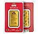 Sell 1 oz RMC Gold Bars (Red Certificate Only), image 5