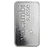 Buy 1 oz Platinum Valcambi Suisse Bars, image 4