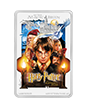 1 oz Silver Coin .999 -Harry Potter and the Sorcerer's Stone™