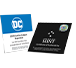 Buy 1 oz Silver Coin .999 - Justice League - Superman (2020), image 3