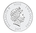 Buy 1 oz Silver Coin Great Cities- London .999, image 1