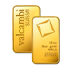 Buy Valcambi Suisse 10 oz Gold Bars, image 0