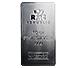 Buy RMC 10 oz Silver Bars, image 0