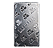 Buy RMC 10 oz Silver Bars, image 1