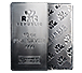 Buy RMC 10 oz Silver Bars, image 4