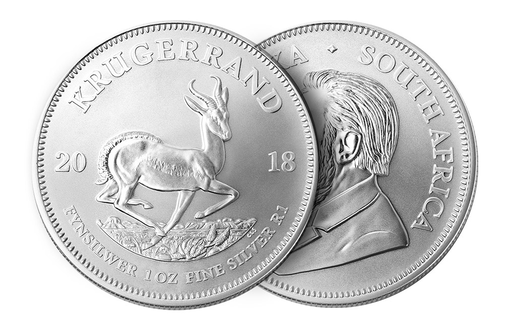 Buy 115 oz Silver Bullion Coins Bundle, image 4
