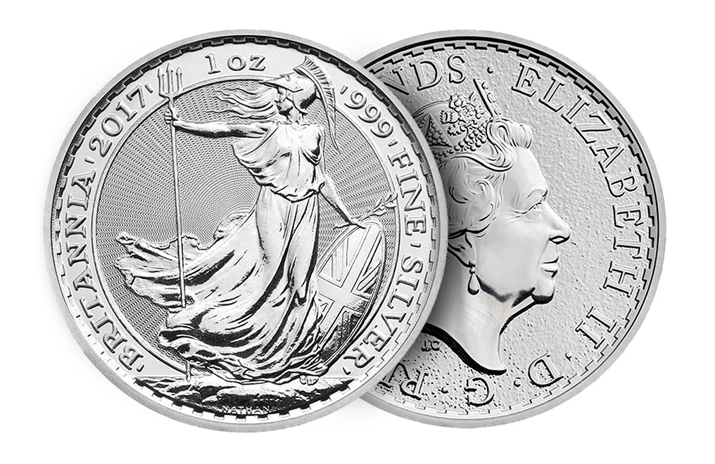 Buy 115 oz Silver Bullion Coins Bundle, image 5