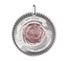 Buy 12 g Silver Coin Pendant .9999 - All My Love to You, image 0