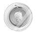 Buy 12 g Silver Coin Pendant .9999 - All My Love to You, image 3