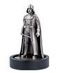 150 g Sterling Silver Miniature .925 - Star Wars - Darth Vader