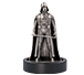 Buy 150 g Sterling Silver Miniature .925 - Star Wars - Darth Vader™, image 0