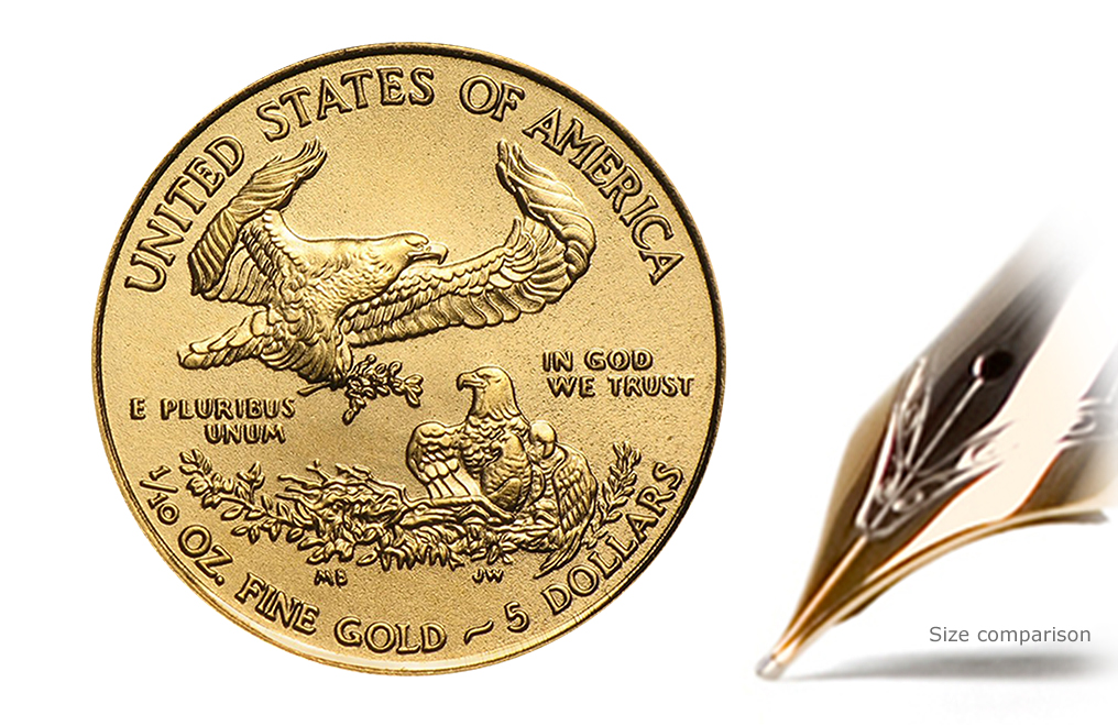 Buy 1/10 oz Gold Eagle Coins | Buy Gold Coins | KITCO American Eagle Application Form Canada on walmart application form, coach application form, target application form, old navy application form, hot topic application form, aldo application form, cvs application form, crazy 8 application form, guess application form, us airways application form, levi's application form, famous footwear application form, rue 21 application form, nike application form, express application form, dominos application form, steve madden application form, gamestop application form, staples application form, finish line application form,