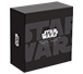 Buy 2 oz Silver Coin .999 - Star Wars - Darth Vader Helmet, image 3