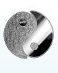Buy Gold Silver Platinum Coins Bars Amp Bullion Kitco