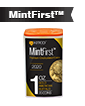 2020 MintFirst™ 1 oz Gold Buffalo (20 Coins)[Shipping the week of Sept 28]