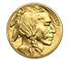 Buy 2020 MintFirst™ 1 oz Gold American Buffalo (Single Coin), image 1