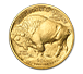 Buy 2020 MintFirst™ 1 oz Gold American Buffalo (Single Coin), image 2