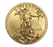 Buy 2020 1 oz Gold Eagle Coins MintFirst™ (20 per tube), image 0