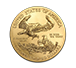 Buy 2020 1 oz Gold Eagle Coins MintFirst™ (20 per tube), image 1