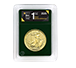 Buy 2020 1 oz Gold Britannia Coins MintFirst™ (Single Coin), image 0