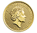 Buy 2020 1 oz Gold Britannia Coins MintFirst™ (Single Coin), image 2