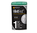 Buy 2020 MintFirst™ Silver Eagle Coins (tube of 20), image 0