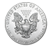 Buy 2020 MintFirst™ Silver Eagle Coins (tube of 20), image 2