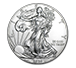 Buy 2020 MintFirst™ 1 oz Silver Eagle Monster Box (500 Coins), image 1