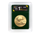 Buy 2021 MintFirst™ 1 oz Gold Eagle (Single Coin), image 0