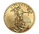 Buy 2021 MintFirst™ 1 oz Gold Eagle (Single Coin), image 2