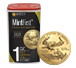 Buy 2021 1 oz Gold Eagle Coins MintFirst™ (20 per tube), image 0