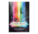 Buy 35 g Pure Silver Foil .999 - Star Trek : The Motion Picture, image 0