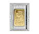 Buy 5 oz Gold PAMP Suisse Bar Lady Fortuna (Veriscan), image 0