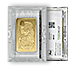 Buy 5 oz Gold PAMP Suisse Bar Lady Fortuna (Veriscan), image 2