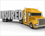 Shipping and Insurance